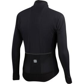 Sportful Intensity 2.0 Jacket Men black